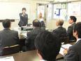 阪急タクシーの乗務員 ★入社・精励祝金10万円!充実の研修制度で定着率は90%!2