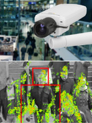 サービスエンジニア(防犯カメラを用いたセキュリティーシステムなどを取り扱います)1