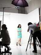 大手ファッションECサイトの撮影スタジオスタッフ◎最大で月13日休み!1