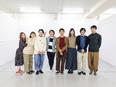 大手ファッションECサイトの撮影スタジオスタッフ◎最大で月13日休み!2