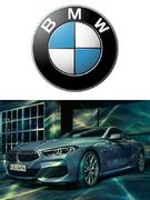 BMW・MINIのセールスコンサルタント【未経験歓迎!全国の正規ディーラーでの募集です】1