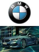 BMW・MINIのセールスコンサルタント《未経験歓迎!全国の正規ディーラーでの募集です》1