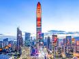 海外で活躍する営業 ◆アジア各国で英語を使ってグローバルに活躍する!2