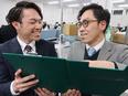 カスタマイズPCの提案営業 ★約半数が研究や開発に用いられるPCです。3