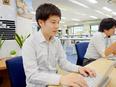 海外営業<貴金属リサイクル原料を扱う日本シェアトップクラスの商社>◎未経験歓迎|各種手当有!待遇充実2