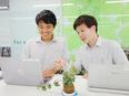 海外営業<貴金属リサイクル原料を扱う日本シェアトップクラスの商社>◎未経験歓迎|各種手当有!待遇充実3