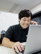 NURO光の営業 ★完全週休2日制/年間休日120日/福利厚生充実!1