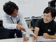 NURO光の営業 ★完全週休2日制/年間休日120日/福利厚生充実!3