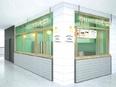 クレープショップの店舗スタッフ ★メディアが注目する人気店のオープニングスタッフ2