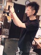 居酒屋の店長候補 ★オープニングスタッフ募集!働き方を選べます!1