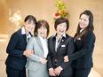 営業 ◎営業の平均年収1021万円。家族を守れる稼ぎを得たいなら!2