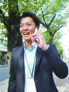 資産活用アドバイザー(関東エリア80支店にて募集)◎営業職の平均年収は1021万円!1