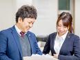 賃貸仲介営業 ★不動産のプロになれる環境!3