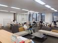 提案営業 ◎アジアトップクラスのECサイト『Qoo10』の物流を手がける外資系ベンチャー3