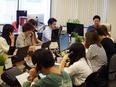 アポインター ■高還元率のインセンティブ/新規事業の立ち上げメンバー!/月給28万円以上2