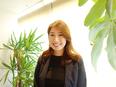 人材系総合職|世界80ヶ国で事業展開するマンパワーグループの日本法人2