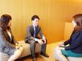 人材系総合職|世界80ヶ国で事業展開するマンパワーグループの日本法人3