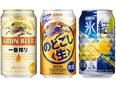 キリンビール商品のルート営業(商品ブランディングに携わる/直行直帰で効率的/充実の教育体制)3