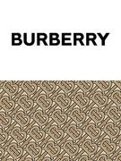 『BURBERRY』のセールスアソシエイト ◇御殿場店にて積極採用中!◇U・Iターン歓迎!1