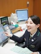 JR東日本の駅で働く駅社員 ★残業月10時間程度/有給取得率80%以上/定着率90%以上!1