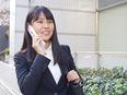 資産活用のコンサルティング営業(土日休み、営業職の平均年収1021万円)2