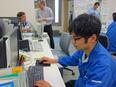 電気通信設備エンジニア(コンセントの配線などからスタート)☆年間休日121日 ☆残業月平均15時間3