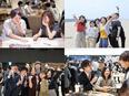 【未経験歓迎】ITエンジニア★横浜オフィス立ち上げメンバー募集★充実の研修からスタート!2