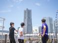 【未経験歓迎】ITエンジニア★横浜オフィス立ち上げメンバー募集★充実の研修からスタート!3