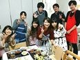 就労支援スタッフ ☆今年12月開設の新規事業 未経験・無資格OK☆2
