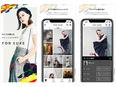 ファッションECアプリの企画運営スタッフ(新サービスの立ち上げ募集)★ユニークな福利厚生あり!2