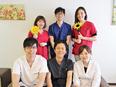 医療法人運営スタッフ(歯医者さん送迎や予約管理など)3