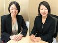 立川エリアで働く事務スタッフ★未経験歓迎!業界トップクラスの案件数!ピッタリの働き方が見つかります♪3