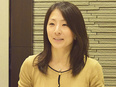『新築そっくりさん』の提案営業(高率歩合給で年収1,000万円以上も可能!)3