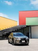 自動車の製造スタッフ<大手自動車メーカー>初年度年収520万円保証/年休120日以上/社宅費用無料1