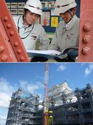 建築施工管理 ◎創業100年の老舗企業|転勤なし|昨年度の賞与実績は4ヶ月分。1