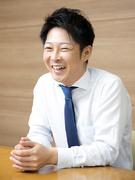 """繁盛店プロデューサー ◎飲食店や美容室などの """"お悩み"""" を解決!1"""