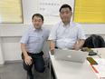 営業 ◎香り専門企業「ScentAir」の日本法人/スタートアップメンバーの募集です!3