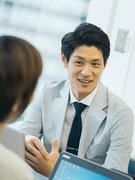 経営企画(新規事業の立ち上げを手がけます)1