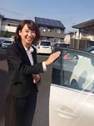 レンタカーの受付スタッフ ★東証一部上場企業のグループ 残業は平均月24.5時間1