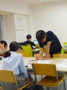 『武田塾』の教室長 ★生徒数アップで年収700万円以上も可能です。1