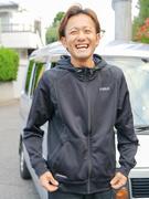 宅配ドライバー|配送単価アップあり!平均日当3万円!加盟金、違約金不要!社宅有り!正社員登用拡大中!1