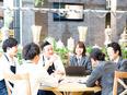 結婚式場・ホテル内のレストランスタッフ│10名の積極採用!業界未経験歓迎!上質なサービスを学べます。3