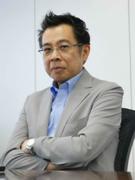 ITエンジニア(経営幹部候補)◎東証一部上場グループ1