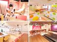 メイドカフェのフロアマネージャー(メイドの指揮役)◆10月・11月ご入社歓迎!3