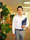事務スタッフ ★フリーター歓迎!年間休日120日以上!平均月収29万円!家賃6割負担