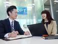 機械の設計エンジニア★3年連続120%以上売上UP★定着率90%以上(入社3年以内)3