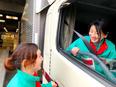 配送ドライバー|年商740億円。創業以来45年間黒字経営を続ける安定企業です。3