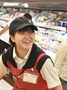店舗スタッフ(部門チーフ候補) ★平均年収700万円。仕入れや値付け、新商品開発にも携われます!1