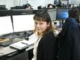 Webコンサルティング会社のディレクター ◎年間休日127日以上/福利厚生充実2