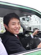 タクシードライバー◎設立69年/個室社員寮完備/東京無線グループ/入社祝い金30万円!1